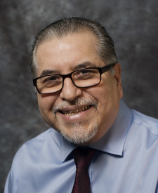 Photo of Jose Estrada