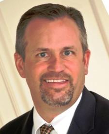 Photo of Eric Pfister