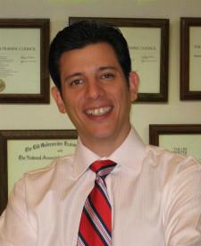 Photo of Paul Turchetta