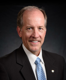 Photo of Scott Finley