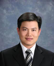 Photo of Kevin Quach
