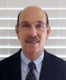 Photo of Craig Dellinges