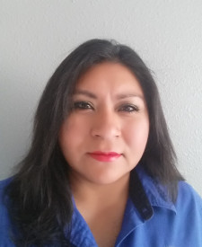 Photo of Marisol Galaviz
