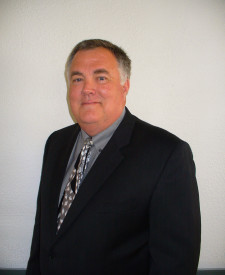Photo of Timothy Loonan