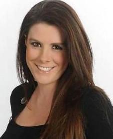 Photo of Cynthia Ramsey