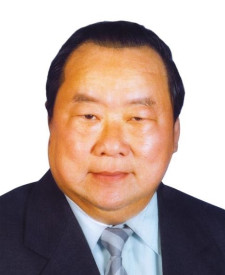 Photo of Sum Phan