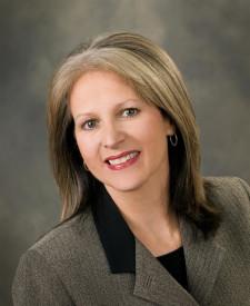 Photo of Martha Reynolds
