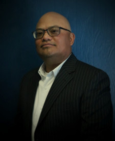 Photo of Jeff Fontanilla