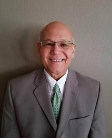 Photo of Ib Buentello