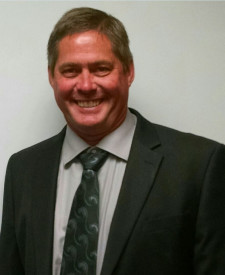 Photo of Robert Pierret