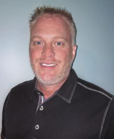 Photo of Steven Thompson