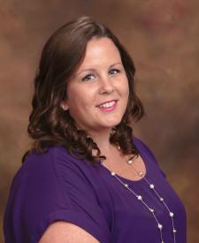Photo of Mary Sheridan