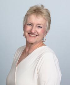Photo of Carol Levenberg