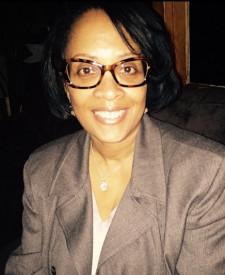 Photo of Diane Gipson