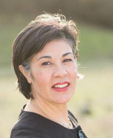 Photo of Gena Perdue