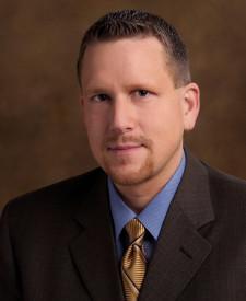 Photo of Dennis Dennis