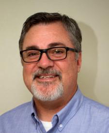 Photo of William Adrean