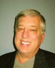 Photo of Randall Swiney