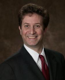 Photo of Joseph Bertram