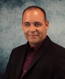 Photo of Thomas Arevalo