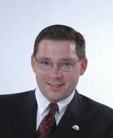 Photo of Scott Smith