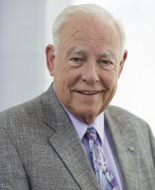 Photo of Alan Caruso