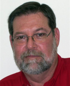Photo of Mark Kerzee