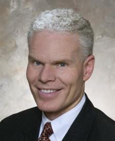 Photo of Mark Buckley