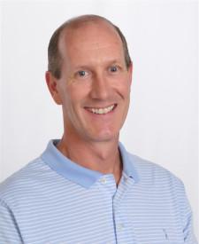 Photo of Scott Shirley