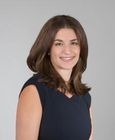 Photo of Jennifer Cofrancesco