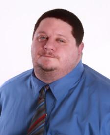Photo of John Buono