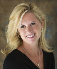 Photo of Julie Muelken