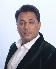 Photo of Vikas Gulati