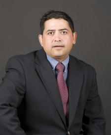 Photo of Juan Sanchez