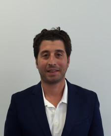 Photo of Giuseppe Cangelosi