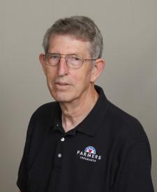 Photo of Hal Norris