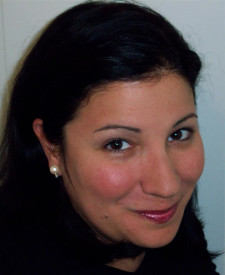Photo of Vivian Schiliro