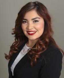 Photo of Donna Martinez