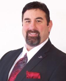Photo of Jeffery Rutledge