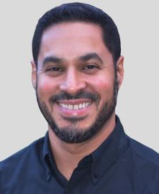 Photo of Marcio Santos