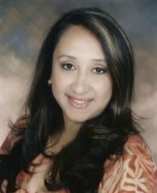 Photo of Clara Gutierrez