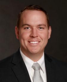 Photo of Richard Johnston