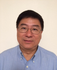 Photo of Kenneth Ko