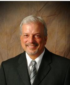Photo of Douglas Lott