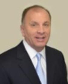 Photo of Mitchell Selesnak