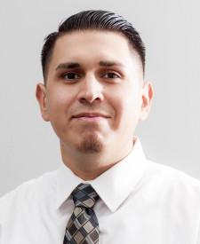 Photo of Joey Olivas