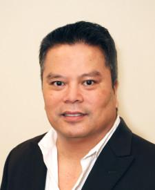 Photo of Medardo Delos Santos