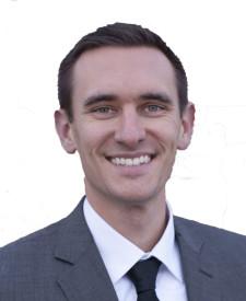 Photo of Dustin Comm