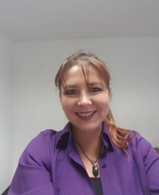 Photo of Lourdes Meyering