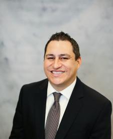 Photo of Jeffrey Velasquez